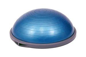 avis-Balance-Trainer-Bosu-avis