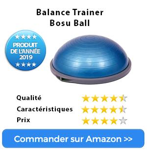 bosu-ball-sb