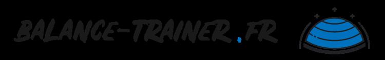 Balance-Trainer.fr - Comparatif des meilleurs balances trainer